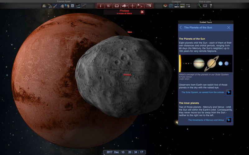 Redshift Premium-Astronomy 1.0.2天文观测软件