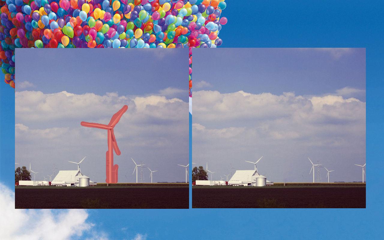 Magic Photo Eraser 1.61实用的修图工具
