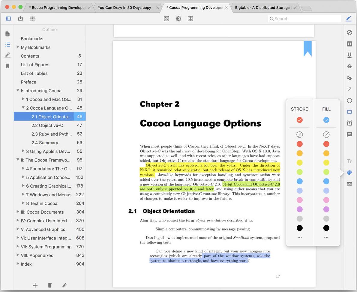 PDF Guru Pro 3.0.26PDF编辑阅读器