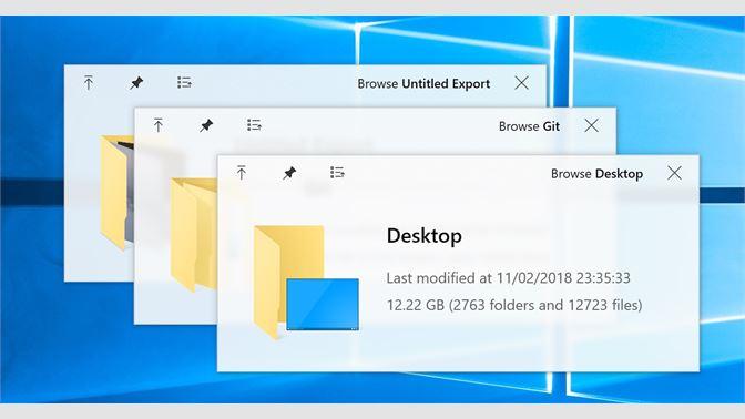 QuickLook-快速预览文件内容