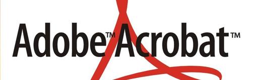 Adobe Acrobat Reader-最出色的免费PDF阅读器