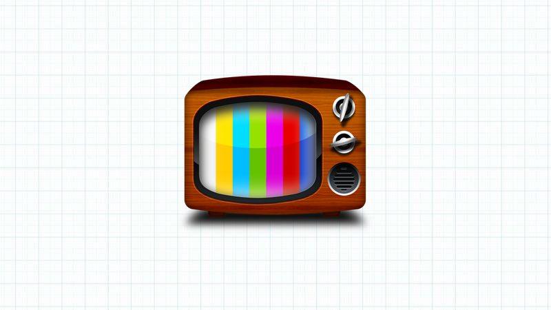 「IPTV网络电视播放器」用Mac看看外面的直播